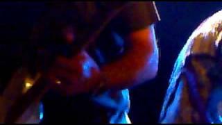 Jason & The Scorchers - Drugstore Truck Drivin