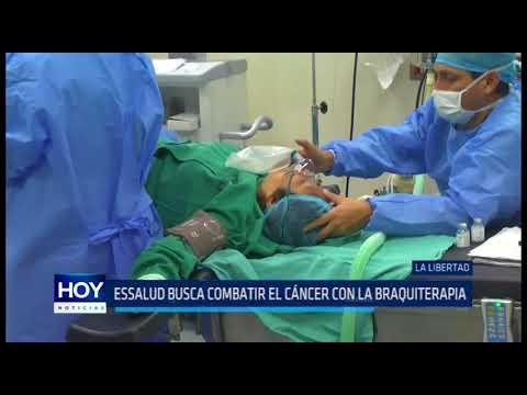 biopsia fusion prostata romania