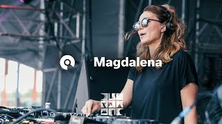 Magdalena @ Diynamic Outdoor - Off Week 2018