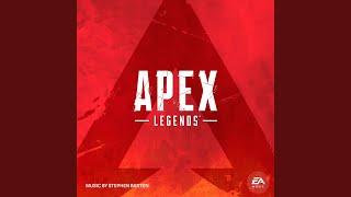 Apex Legends Main Theme