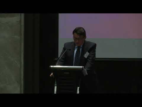 Women and the Future of Work in Asia and the Pacific: Introduction remarks