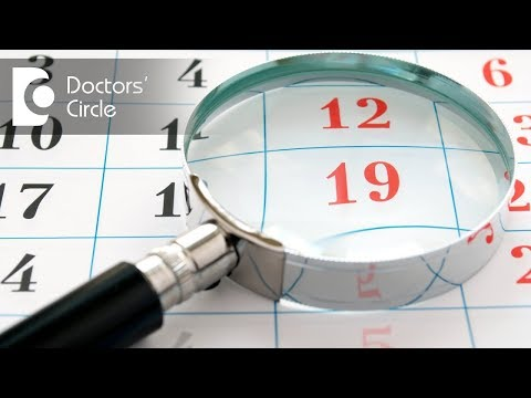causes-for-delayed-periods-in-28-days-cycle---dr.-sangeeta-gomes