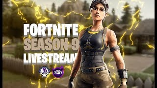 FREE SKIN PACK IN PS STORE TONIGHT!! || FORTNITE BATTLE ROYALE || 1200+ WINS || LIVESTREAM || PS4