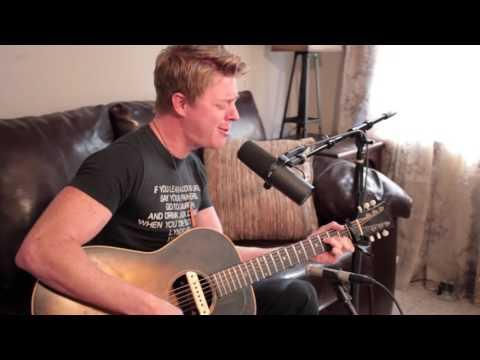 Adam Sanders -