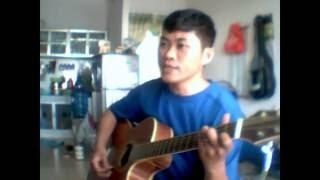 Một đời người một rừng cây - Trung Nguyễn slow