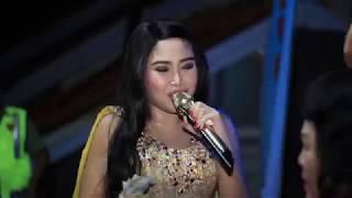 Di Loro - Anik Arnika - Alya Nada Live Kudumulya Babakan Cirebon_11-12-2017