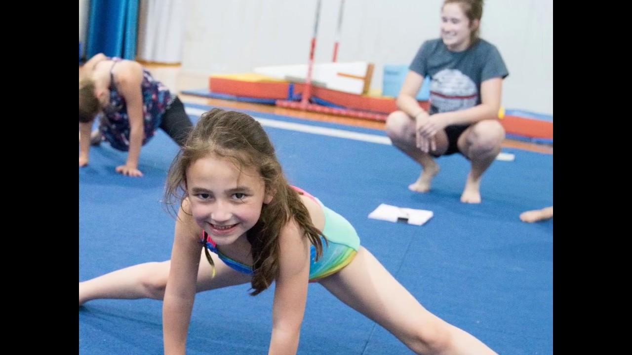 American teen Biles wins all-around at gymnastics worlds
