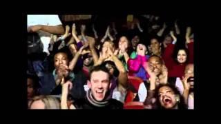 Robert Taylor Jr (So You Think You Can Dance -season 8 - Solo)