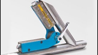 Amazing Metalworking Tools That Are High-Level ▶7