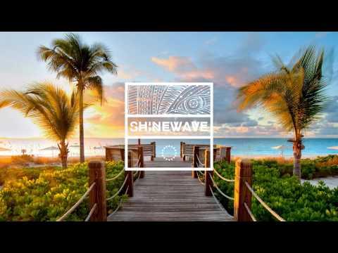 Fools Garden - Lemon Tree (Mike Wit & Garabatto Remix)