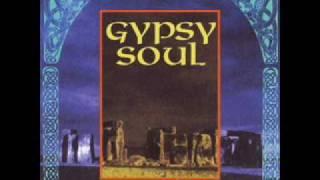 Gypsy Soul Ashik - Czardasz