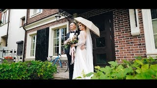 Wedding showreel. Live Emotion videoproduction