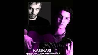 اغنيتي المفضله ايرانيه ناري ناري😍