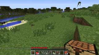 124 Minecraft XMAS WITHER CHALLENGE GAMES Lucky Block Mod Modded Mini Game
