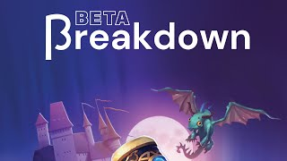 Empires and Puzzles - β Breakdown ep.3 - June HOTM, best new s3 4*, and more
