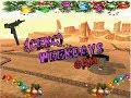 Galaxy Rpg CEKC WeekDays фдм