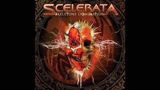 Watch Scelerata Close To Move Mountains video