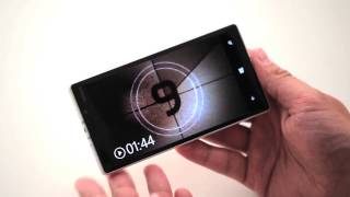 Nokia Lumia 930: особенности, характеристики, возможности, дизайн