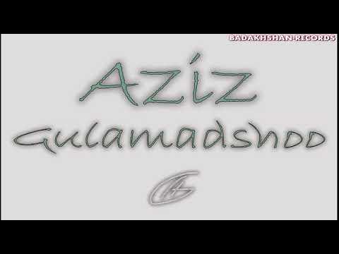Pamir-music.AZIZ-GULAMADSHOEV***2018.MP3
