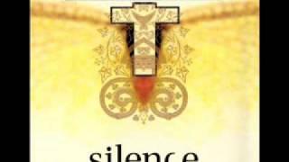 W/C 20/6/09 Delerium - Silence (Airscape Remix)