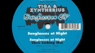 tiga-and-zyntherius-sunglasses-ep---sunglasses-at-night