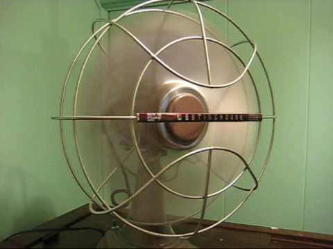 hqdefault?sqp= oaymwEWCKgBEF5IWvKriqkDCQgBFQAAiEIYAQ==&rs=AOn4CLCD7y4s67KrYXiCGl7bbC0mU2VmkA vintage westinghouse power aire fan restoration part 1 youtube  at fashall.co