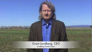 Grant Lundberg on Arsenic