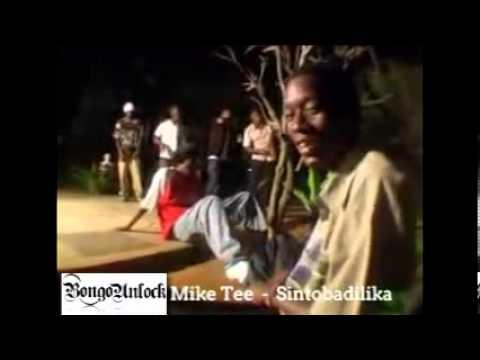 64 - Mike Tee Ft Q Chief Sintobadilika[BongoUnlock]