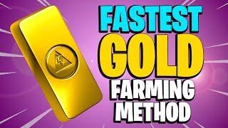 World of Tanks!! Как заработать золото !!
