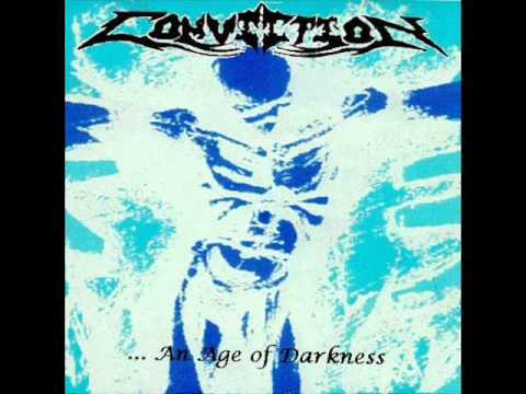 Dying Thoughts - Conviction