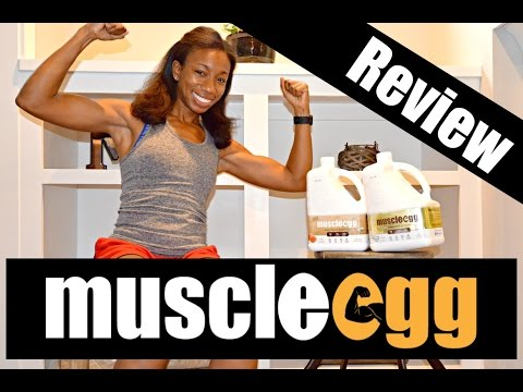 muscle-egg-review-and-recipe!-(liquid-flavored-eggs!)