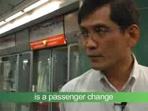 Singapore topper rangeringslister inden for offent