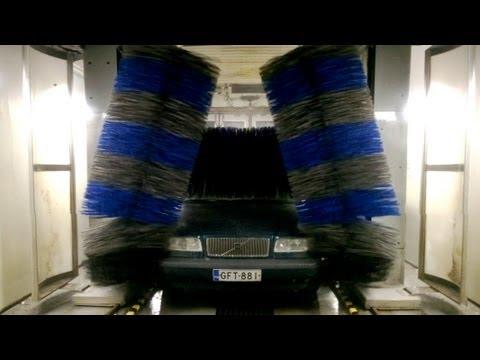 Automatic Car Wash Brentwood Tn