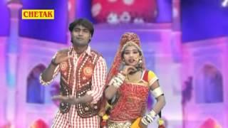 नाच ब्याँण जी   ||  Nach Byan Ji ||  Byan I Love U || Lakshman Singh Rawat , Rani Rangili