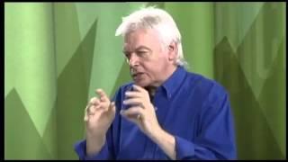David Icke che collega i punti, EP4 con sottotitoli in italiano