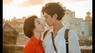 ซีรีส์เกาหลี หัวใจพบรัก Encounter เร็วๆ นี้ ทางช่อง 7HD