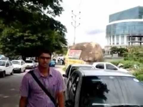 Dlf Buildings Hyderabad Vivek at Dlf Hyderabad