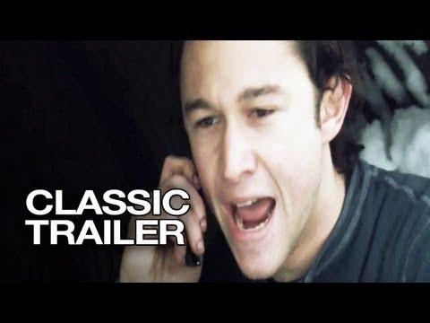 The Lookout (2007) Official Trailer #1 - Joseph Gordon-Levitt