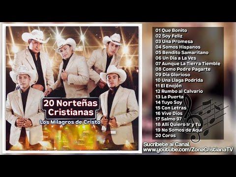 descargar musica milagros de cristo