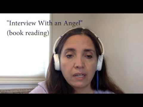 Inelia's Interview With an Angel - segment