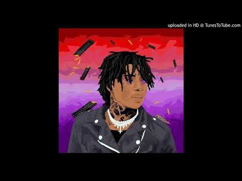 [FREE] Sahbabii x Young Thug x Wheezy Type Beat - Dreamland (Prod. By @KeithZanz)