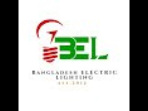 Bangladesh Electric Light Field Resarch on Manual Assembling on Dhaka