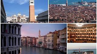 Venice   Wikipedia audio article