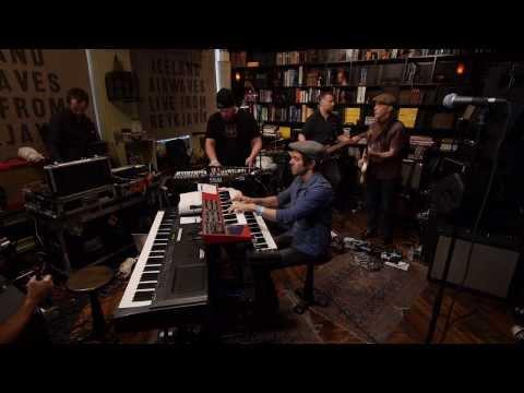 John Grant - Vietnam (Live on KEXP)