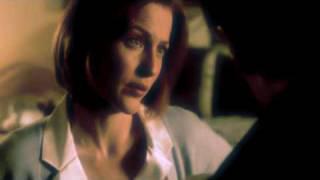 The X Files: Season 8 Finale | Epic Scene