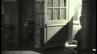 Morat - Mürten en 1961, lieu de tournage, http://www.autourdelouisdefunes.fr