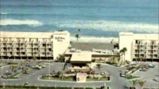 Grusel-Hotel in Florida - wer dort 1 Nacht verbringt bekommt 10.000 $ | MythenAkte