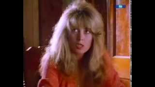 Deadly Discovery - Trailer 1992 Movie