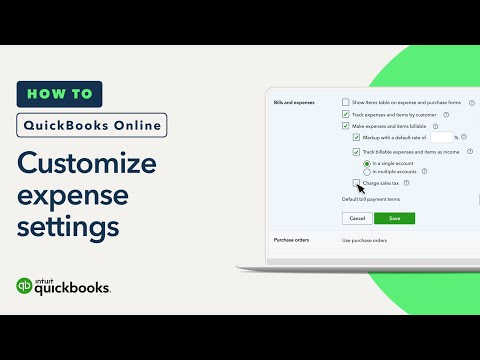 how-to-set-up-your-expense-settings-in-quickbooks-online