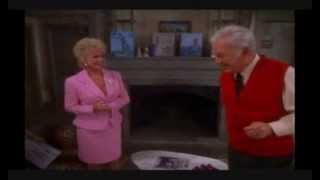 Return to Green Acres - Part One
